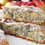 Как приготовить шарлотку с яблоками в духовке простой рецепт