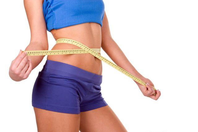 Делимся Способами Похудения. Как похудеть быстро и эффективно