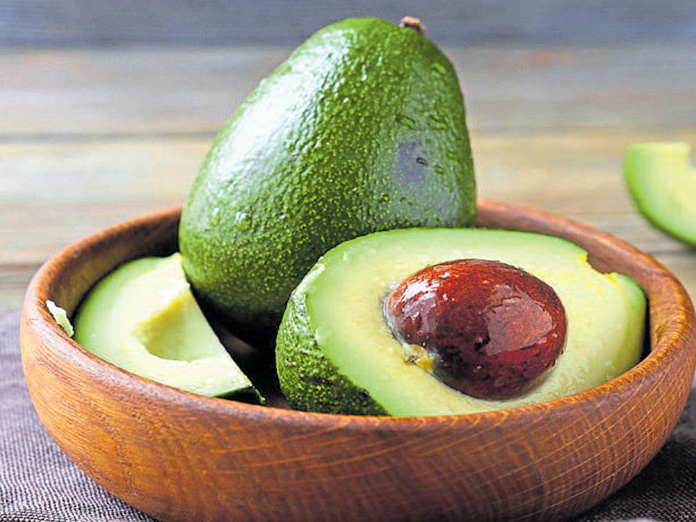Авокадо полезные свойства, вред и противопоказания