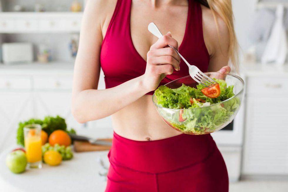 Как Похудеть Эффективней. 12 хитростей, которые реально помогут вам быстро похудеть в домашних условиях