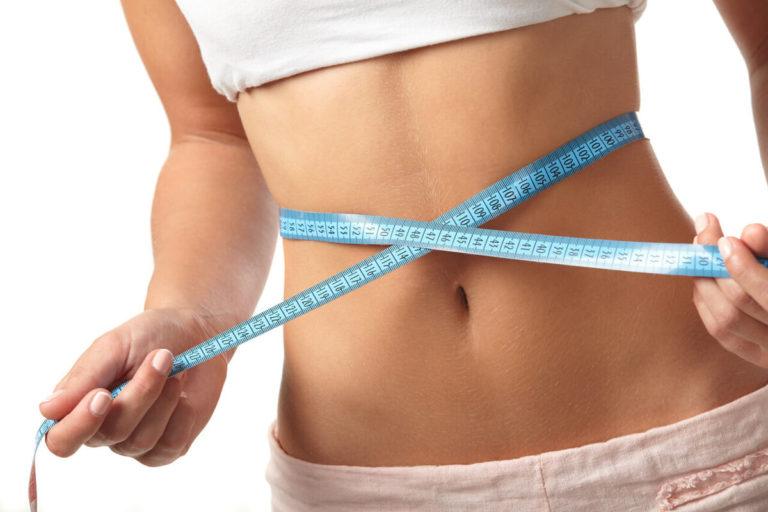 График Для Похудения Живота И Боков. Простая диета для похудения живота и боков: меню, фото