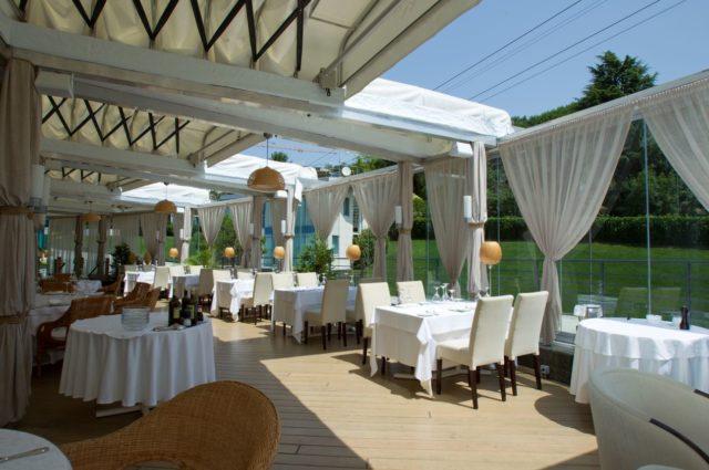 12 лучших ресторанов Сочи 2020 года