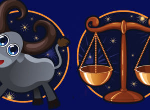 Совместимость знаков зодиака в любви Телец и Весы
