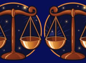 Совместимость знаков зодиака в любви Весы и Весы