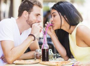 Гадание на имя будущего мужа онлайн