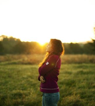 Нумерология по дате рождения, расчеты онлайн