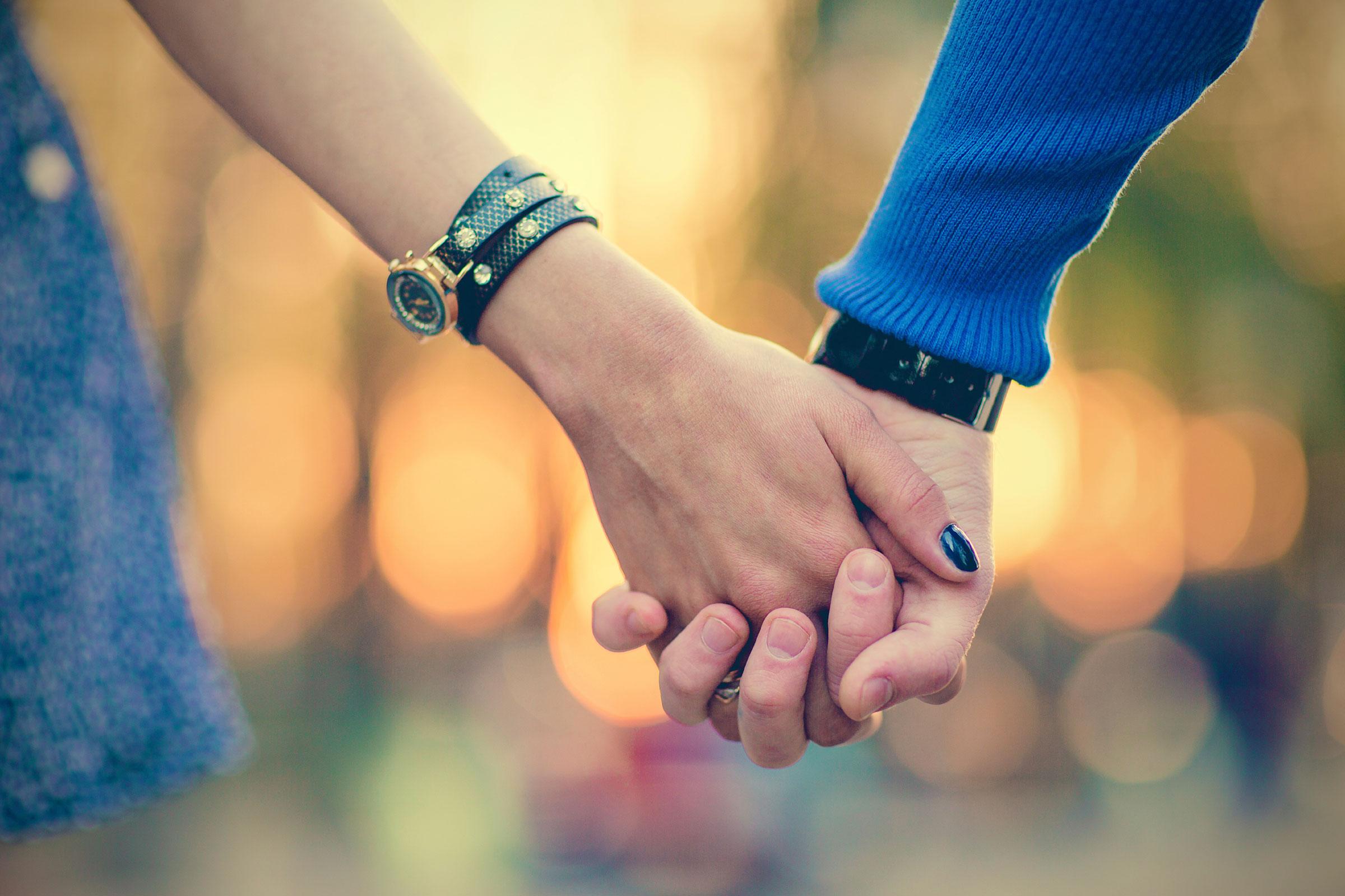 Совместимость знаков зодиака в любви, горосокоп