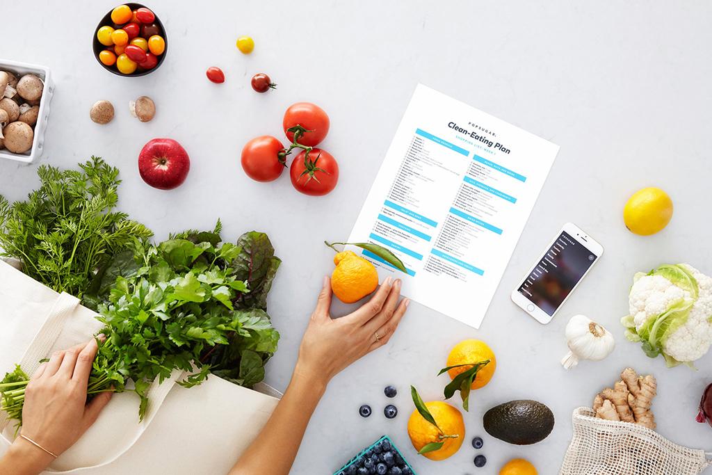 Диеты Доступные Всем. Дешевая диета: как похудеть бюджетно