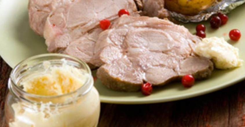 Сколько и как нужно варить мясо кабана
